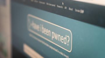 """Ο Firefox σύντομα θα μας προειδοποιεί για """"χακαρισμένα"""" websites"""