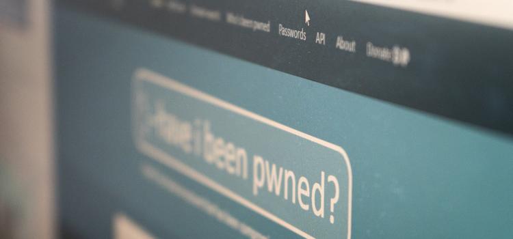 Ο Firefox σύντομα θα μας προειδοποιεί για «χακαρισμένα» websites