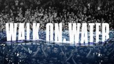 "Eminem ""Walk on Water"" [ft. Beyoncé]"