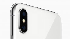 Apple developing new 3D sensor system for 2019 iPhone rear camera, according to Bloomberg