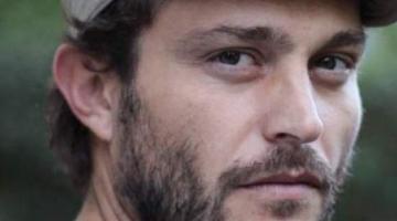 Ο Γιώργος Καραμίχος παίζει σε υπερπαραγωγή στο Χόλιγουντ