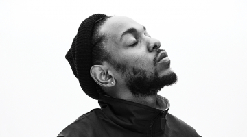 How Kendrick Lamar Became the Defining Hip-Hop Artist of His Generation