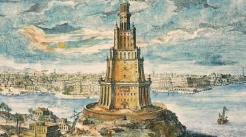 Ποιος ήταν ο Ελλάδιος;