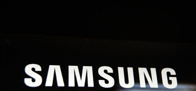 The Galaxy S9 will reportedly be a more iterative update and could show up at CES