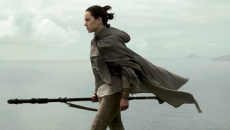 Jedi Confidential: Inside the Dark New 'Star Wars' Movie