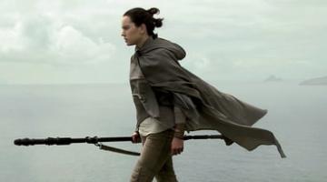 Jedi Confidential: Inside the Dark New 'Star Wars' Movie