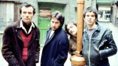 Τι άκουγαν οι φοιτητές το 1982, δέκα τραγούδια