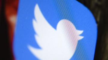 Twitter doubles tweet character count to 280 for all users