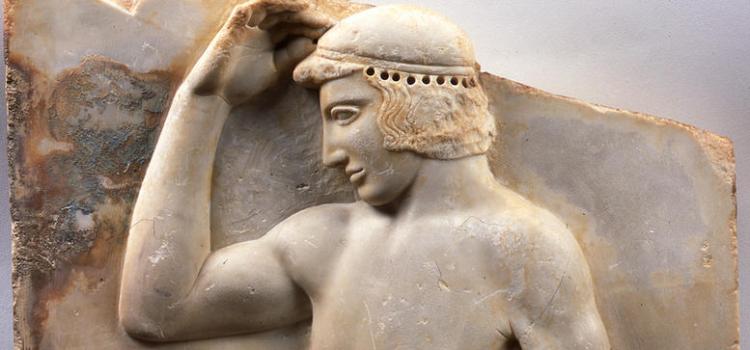 Εθνικό Αρχαιολογικό Μουσείο: Δωρεάν περιηγήσεις για μαραθωνοδρόμους
