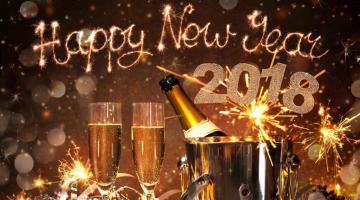 Πρωτοχρονιάτικα έθιμα σε διάφορα μέρη του κόσμου
