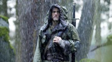 Οι 15 ταινίες του 2017 που πάτωσαν στο box office