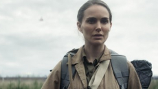 Annihilation: Natalie Portman is on a mission in new trailer
