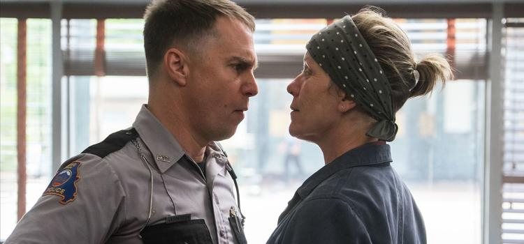 SAG Awards snub Meryl Streep, Tom Hanks and boost 'Three Billboards' in a wide-open year