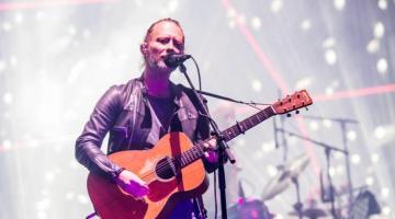 Οι Radiohead κάνουν μήνυση στη Lana Del Rey για αντιγραφή του περίφημου «Creep»