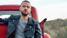 Justin Timberlake Describes 'Man of the Woods' Album as 'Modern Americana With 808s'