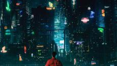 Η νέα σειρά «Θνητοί Θεοί» στο Netflix στις 2 Φεβρουαρίου