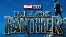 Kendrick Lamar Unveils Full Track List for 'Black Panther: The Album'