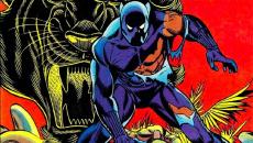 Wesley Snipes Reveals Untold Story Behind His 'Black Panther' Film