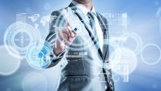 Οι τεχνολογίες που μπορούν να βοηθήσουν μία επιχείρηση εντός του 2018