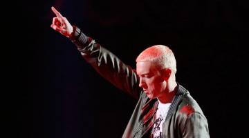 Eminem, Future, The Killers, Muse, Bassnectar & More to Play 2018 Bonnaroo Festival