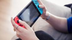 Nintendo Switch's success explains the Wii U's enormous failure