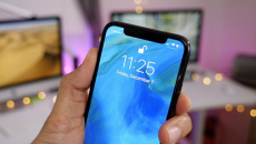 Apple releases iOS 11.2.2 security update with Spectre mitigations for Safari