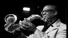 JESSE DAVIS QUARTET @ Half Note Jazz Club | Από την Παρασκευή 26 ως τη Δευτέρα 29 Ιανουαρίου