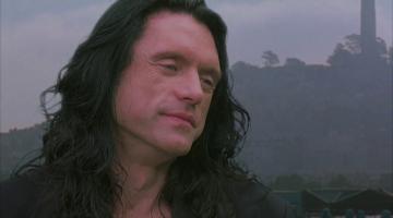 Bad Movies: τα 10 πιο απολαυστικά κακά έργα