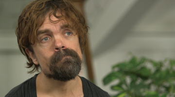 Peter Dinklage on Why It's 'the Perfect Time' to End 'Game of Thrones'