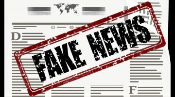 Διαδικτυακό παιχνίδι εκπαιδεύει τους χρήστες στα fake news