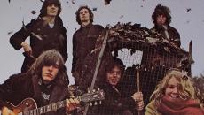 Folk Rock: Συλλογή μοναδικών δίσκων που πρέπει να ακούσουμε