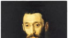 Ποιος ήταν ο Γεώργιος ΄Αβλιχος;