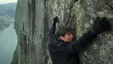 Από το «Westworld» στο «Mission Impossible»: Όλα τα τρέιλερ του Super Bowl