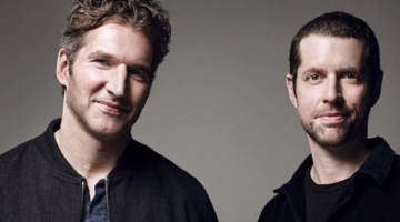 'Game of Thrones' creators tapped to create new series of 'Star Wars' films