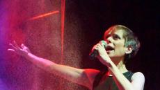 """ΝΕΟ DIGITAL SINGLE: Αναστασία Μουτσάτσου – """"Νυχτερινά πουλιά"""""""