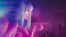 ASC Awards 2018: Roger Deakins Takes Top Cinematography Prize for 'Blade Runner 2049'