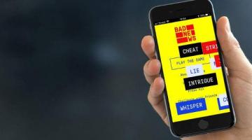 Ένα νέο διαδικτυακό παιχνίδι λειτουργεί ως «εμβόλιο» κατά των fake news