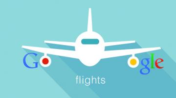 H Google μπορεί να σου πει εάν θα καθυστερήσει η πτήση σου