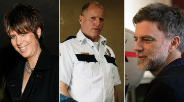 Oscars 2018: 10 Nominees Long Overdue for a Win