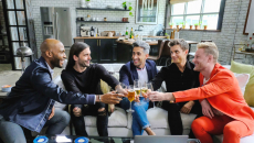 Netflix Orders More Queer Eye and Nailed It As Its Unscripted Push Continues