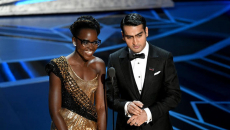 Watch the 5 best moments from the Oscars