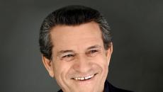 Ο Γιώργος Μαργαρίτης ΠΑΡΑΤΕΙΝΕΙ τις εμφανίσεις του ΓΥΑΛΙΝΟ | Σάββατο, 24 και 31 Μαρτίου