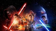 Έρχεται τηλεοπτική σειρά Star Wars