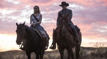 Return Online in the Jaw-Dropping Official Trailer for Westworld Season Two