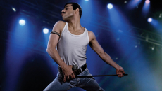 Fox Moves Up 'Bohemian Rhapsody,' Delays 'X-Men' Spinoffs