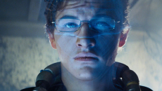 'Ready Player One,' a major studio gamble, is expected to test Spielberg's blockbuster clout