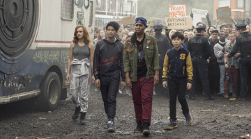 The Question 'Ready Player One' Fails to Answer