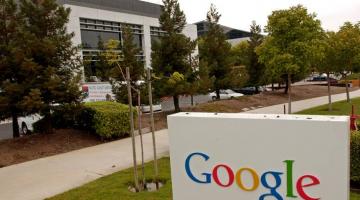 Η Google ρίχνει 300 εκατ. δολάρια στη μάχη για τα fake news