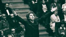Τιμητικές Εκδηλώσεις για τον Μίκη Θεοδωράκη σε όλη τη Γερμανία και την Αυστρία