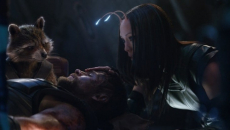 New 'Avengers: Infinity War' Clip With Thor And Guardians Released